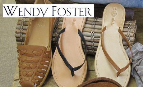 Wendy Foster – State Street