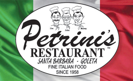 Petrini's Italian Restaurants